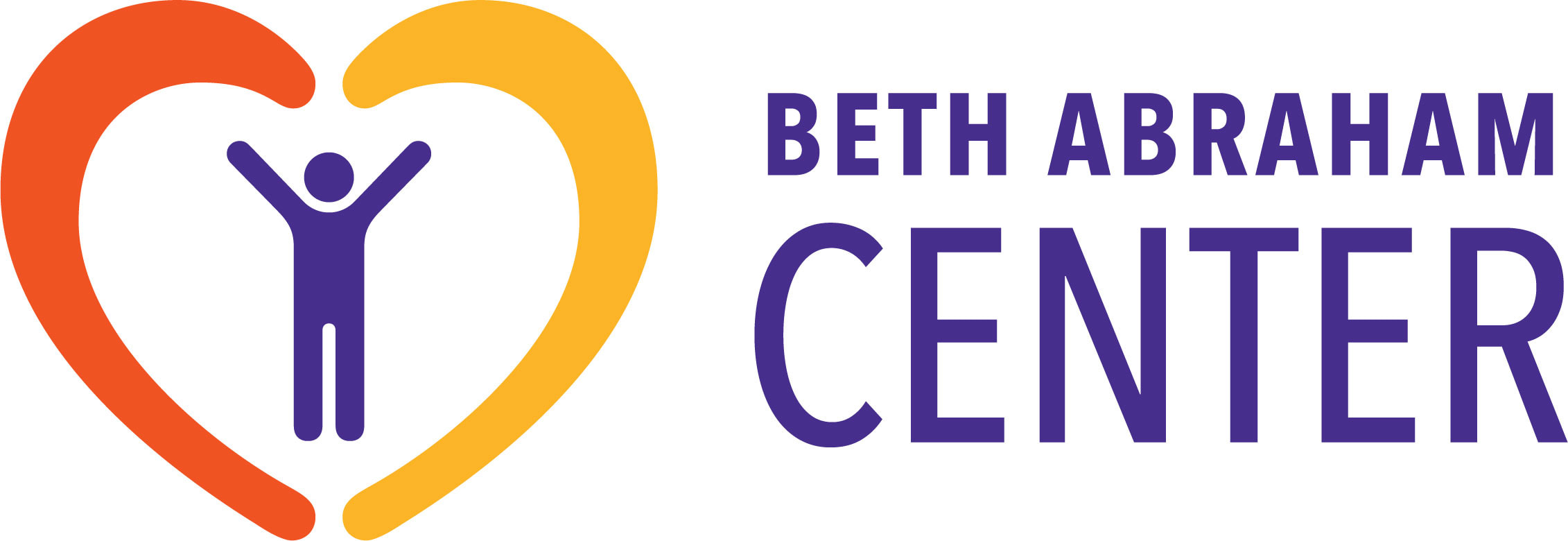 Beth Abraham Center