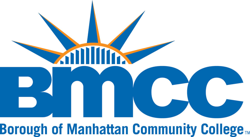 BMCC Borough of Manhattan Community College
